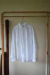 Khadi Shirts (for Men)