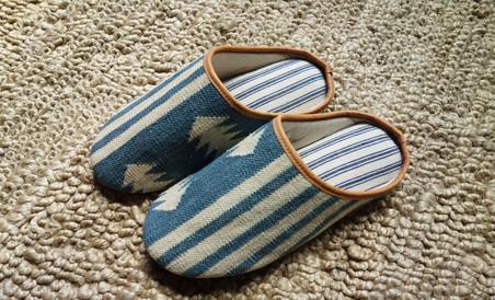 slippers_3.jpg