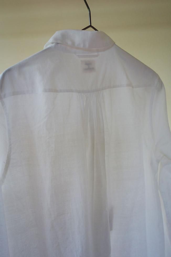 khadi_shirt_woman_white_back2.jpg