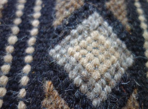 wool_nomad100-140_rug3.jpg