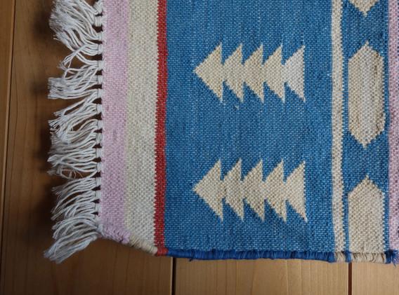 cotton_geometric_rug2.jpg