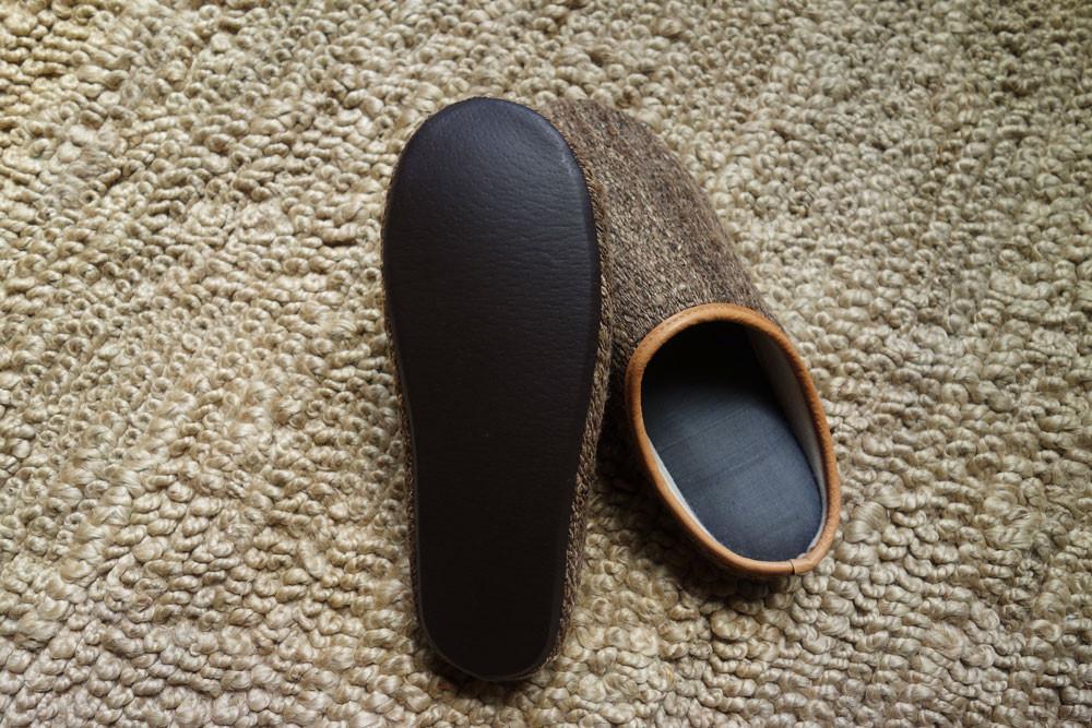 slippers_6.jpg