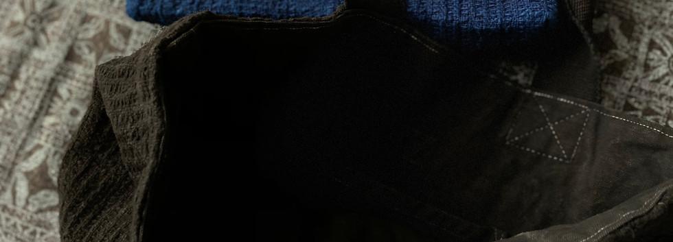 ガラ紡と靴下展.jpg