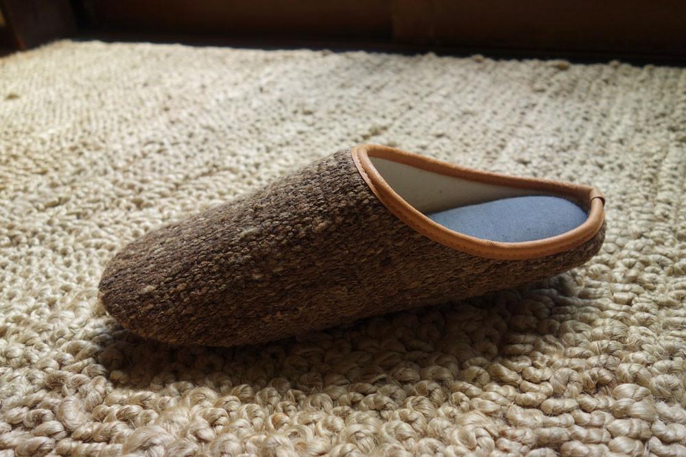slippers_7.jpg