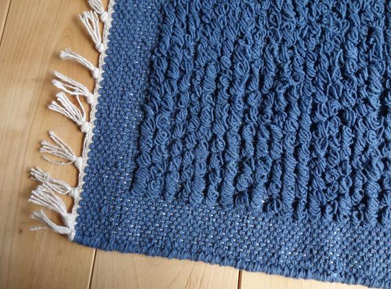 cotton_indigo_rug3.jpg