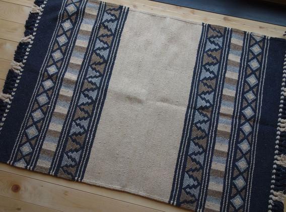 wool_nomad100-140_rug2.jpg