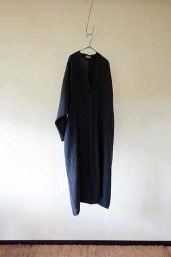 muku coat