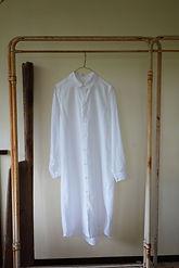 Khadi Shirts Dress