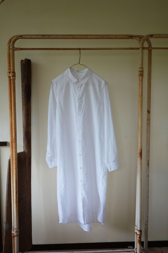 khadi_shirt_woman_long_white_front.jpg