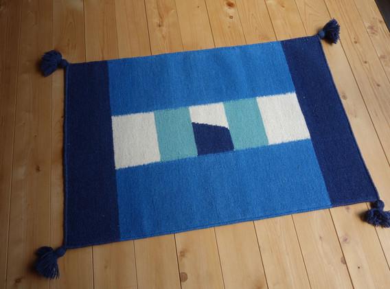 wool_trapezoid_rug2.jpg