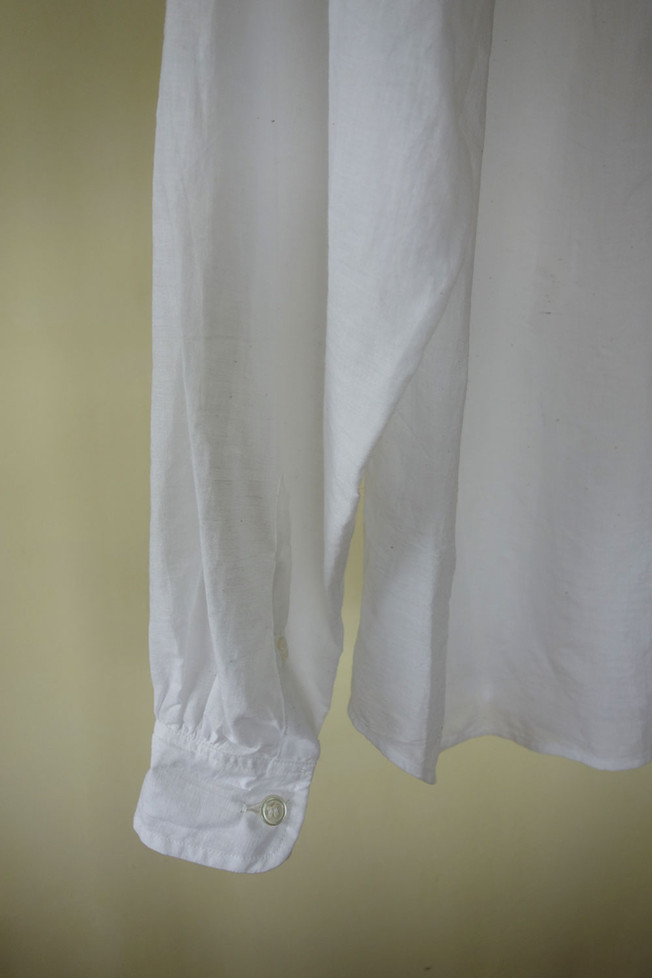 khadi_shirt_white_arm.jpg