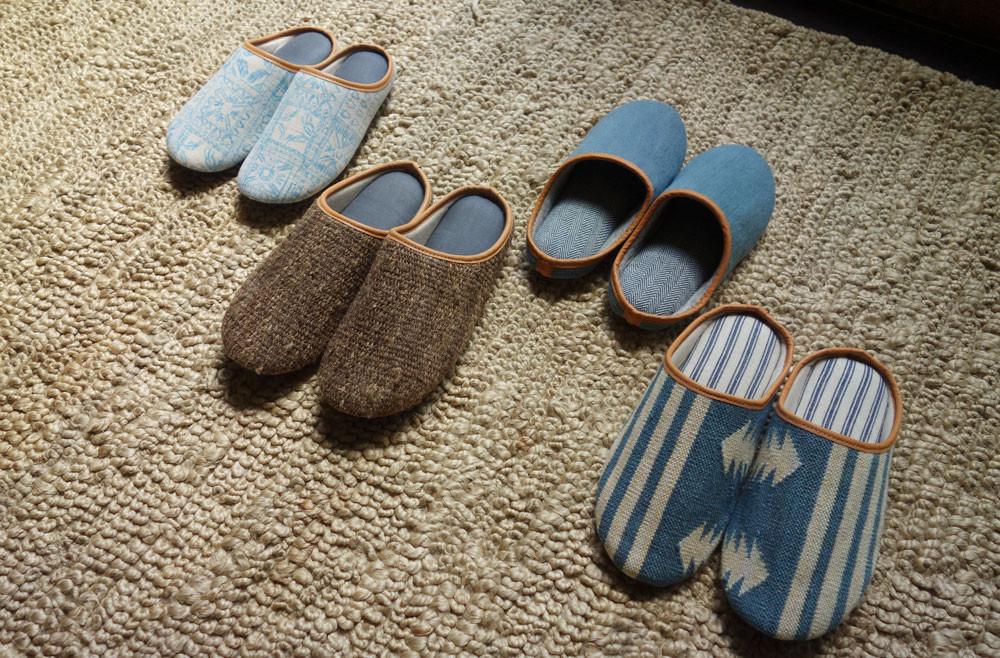 slippers_8.jpg