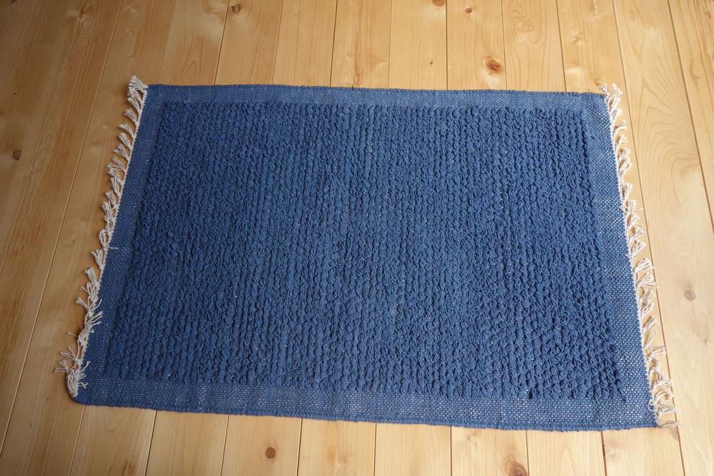 cotton_indigo_rug2.jpg