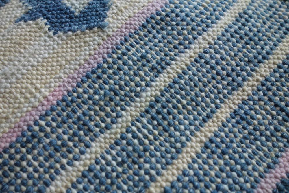 cotton_geometric100-140_rug3.jpg