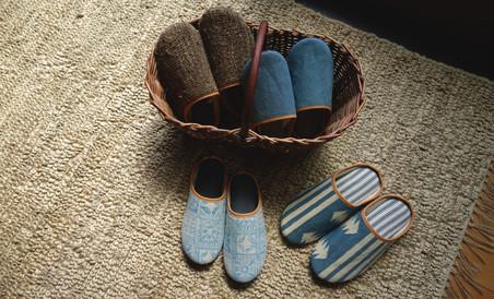slippers_1.jpg