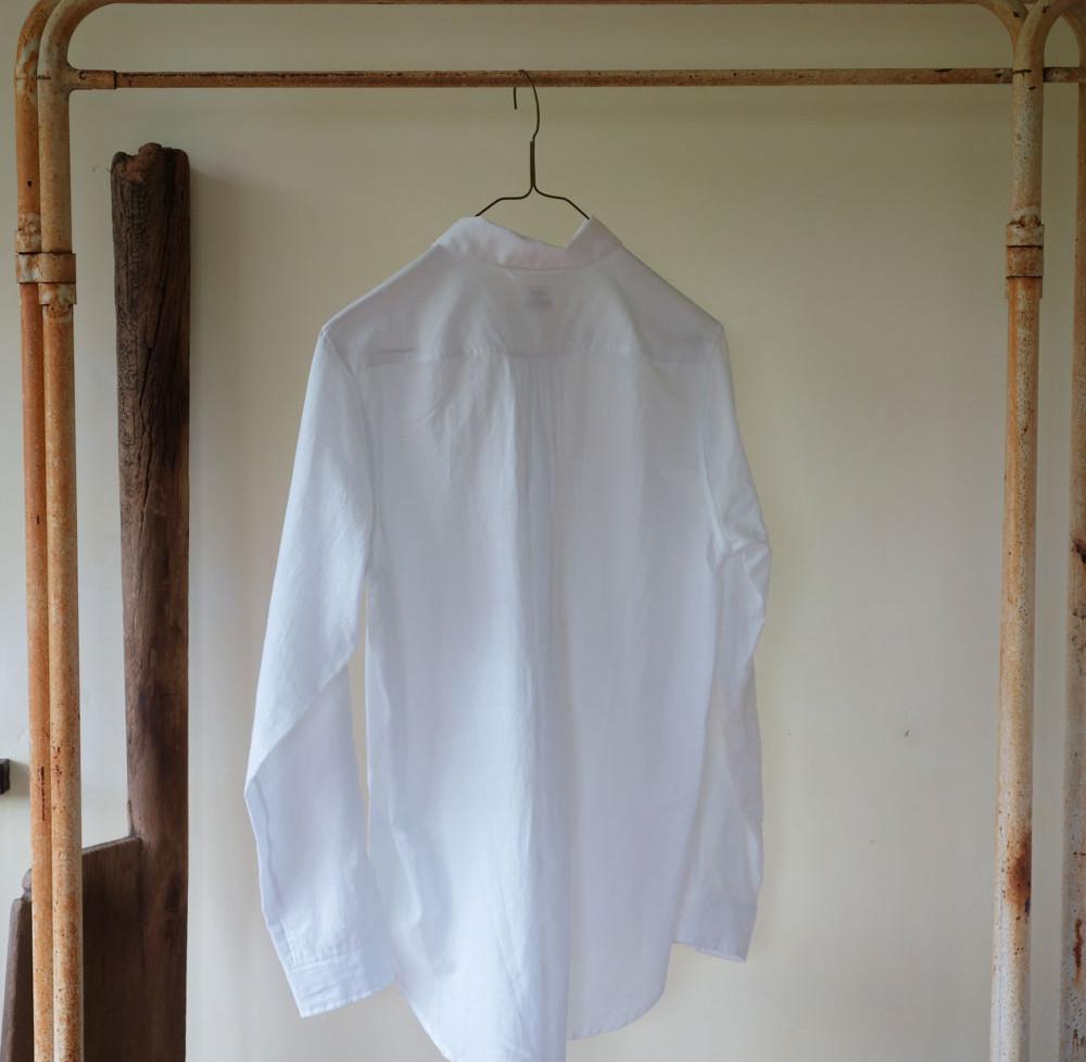 khadi_shirt_woman_white_back.jpg