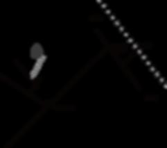 morozumi_map(更新simple).png