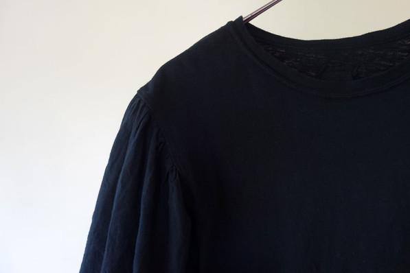 gara-bou Tshirt