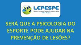 lesoes2.png