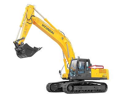 Стекло кузовное заднее левоедля экскаватора гусеничного (колёсного) HYUNDAI ROBEX210 LC-7 | стекло для экскаватора HYUNDAI ROBEX 260 LC-7 |стекло для экскаватора HYUNDAI ROBEX 290 LC-7 |стекло для экскаватора HYUNDAI ROBEX300 LC-7 |стекло для экскаватора HYUNDAI ROBEX 330 LC-7 |стекло для экскаватора HYUNDAI ROBEX450 LC-7 |стекло для экскаватора HYUNDAI ROBEX 480 LC7 |