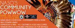 NOSOS-Community-Coverpage (1)