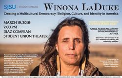 2018.03.19.Winona.E-Poster.11x17