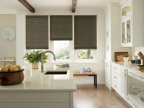 HD Woven Kitchen.jpg
