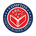 compton usd.png