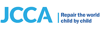 jcca.png