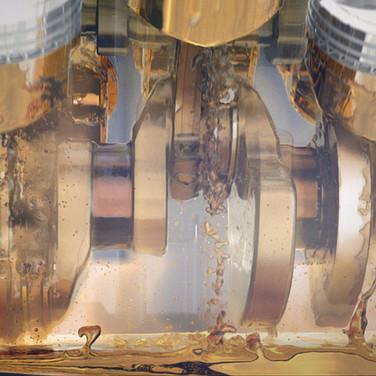gazprom_0170.jpg