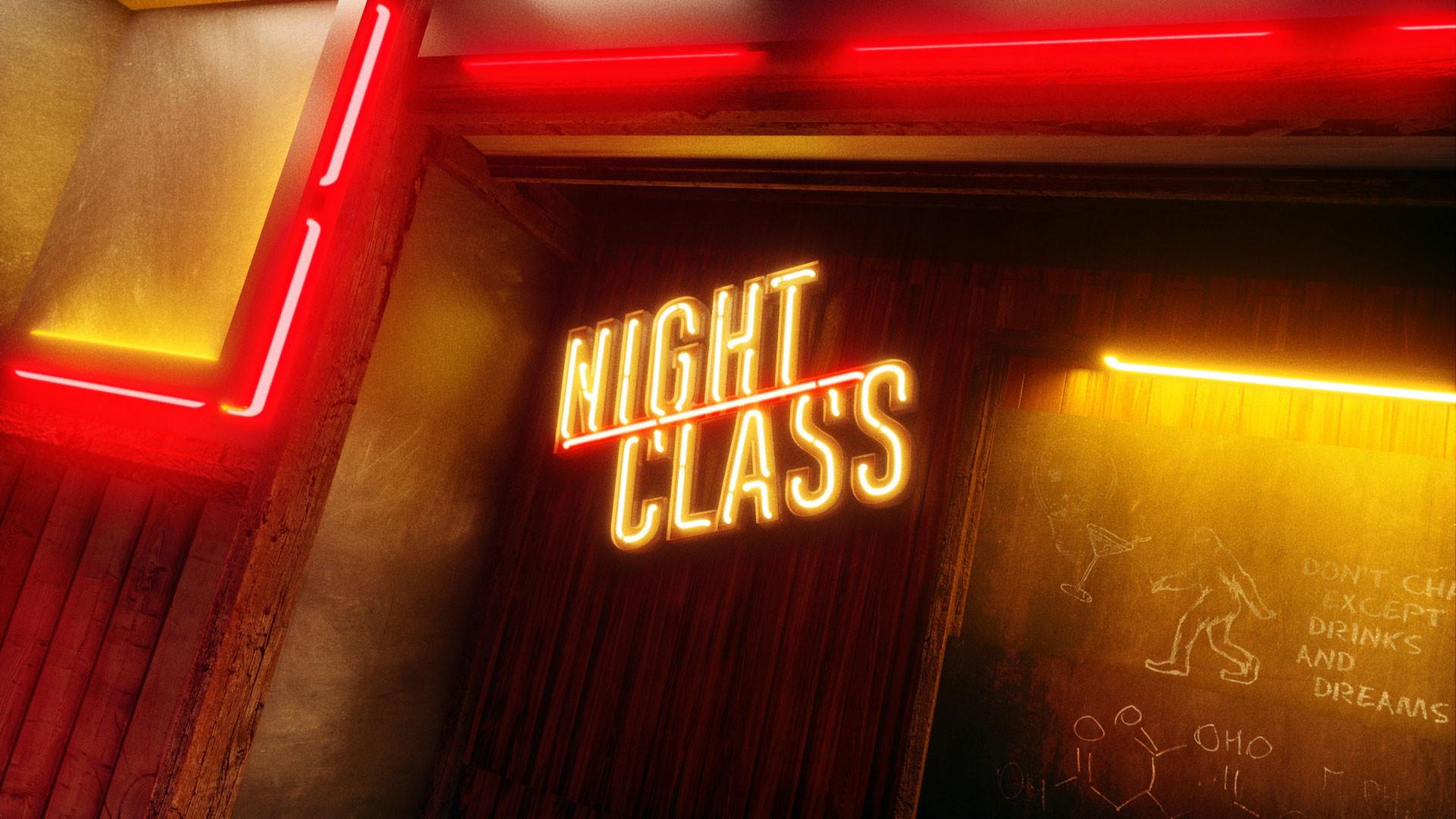 nightClass0249.jpg