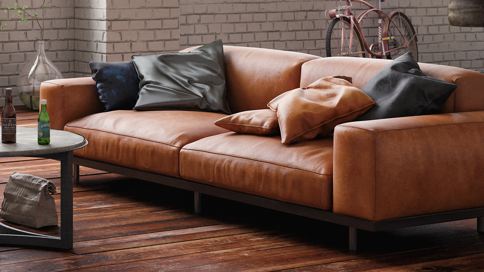 detail_COUCH.jpg