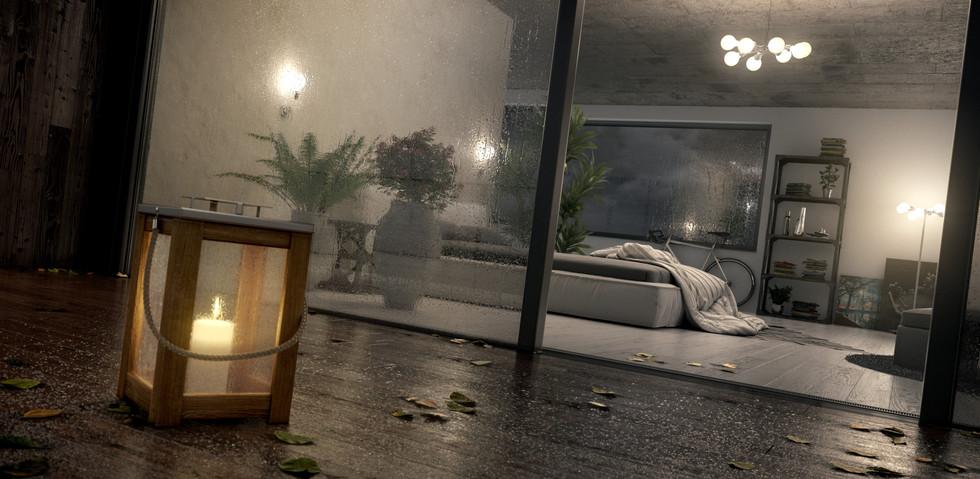 demo_r2_bedroom_4_2_rainscene_pw0006.jpg