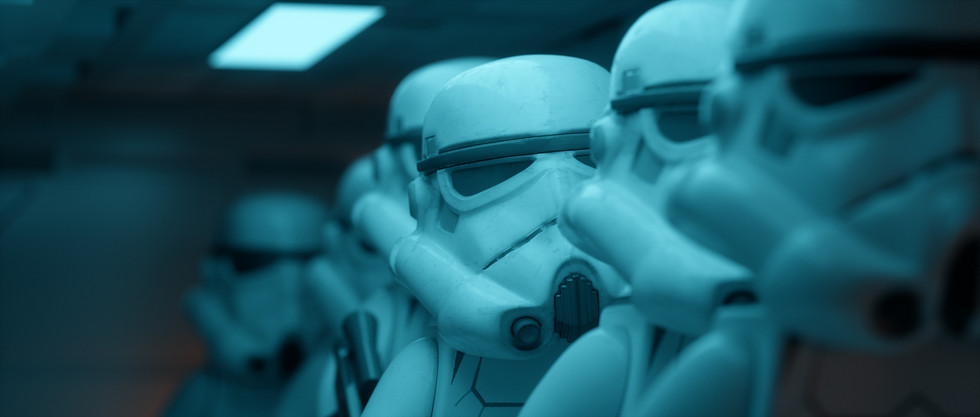 stormtrooper_01.jpg