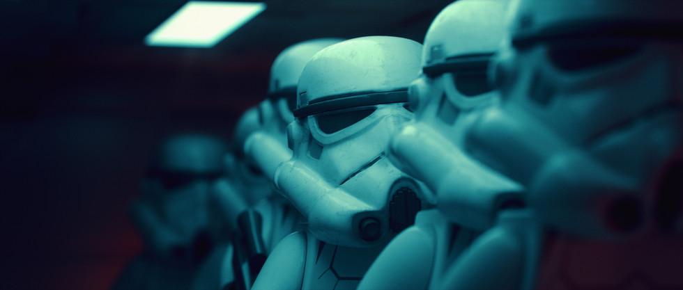 stormtrooper_06.jpg