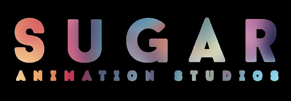 SugarAnimationStudios