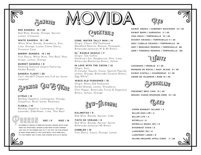 Movida_FoodAnd Bev_Menu-01.jpg