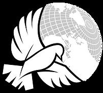 11Starling Row - Logo - Transparent.png