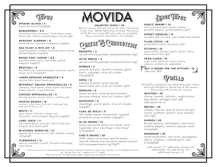 Movida_FoodAnd Bev_Menu-02.jpg