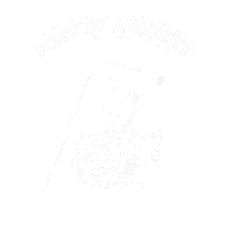 Don's of Anarchy Staff Shirt