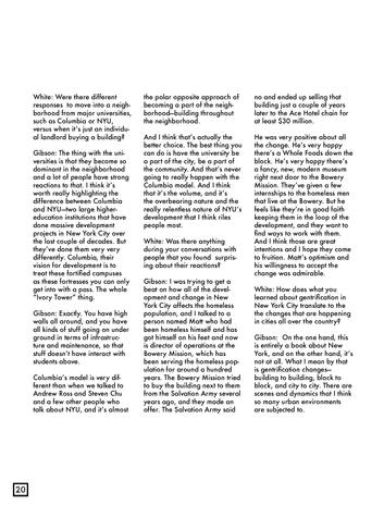 MIAD Bridge The G Word Page 5