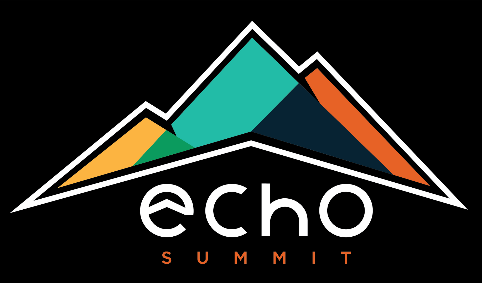 Echo Summit Logo