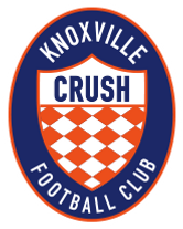 Soccer Crush Football Club Knoxville Zinyor Babiker