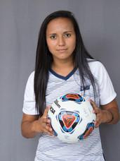 Marianna Diaz (Linclon Memorial University)