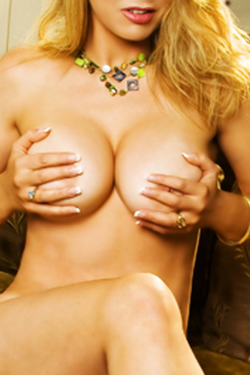 A69 breasts vegas