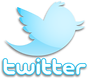 Twitter LOGO png.png