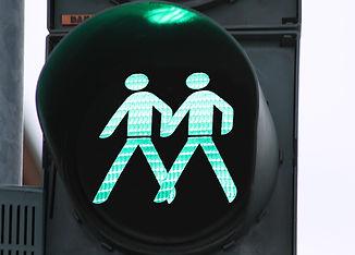 Groen verkeerslicht.jpg
