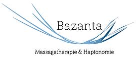 200524 - Bazanta (transparant) zwart II.