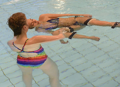 180205 - Bazanta - Massage in Water.jpg