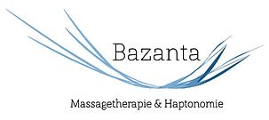 200524 - Bazanta (transparant) zwart.png